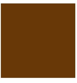 สามเหลี่ยม