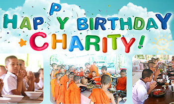 cover hbd charity