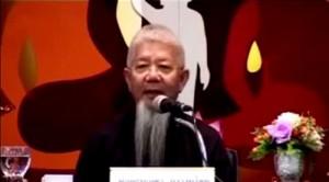 พุทธปัญญาภิรมย์ ช่องTNN726พค56 โดยพ่อครูบัญชา ต