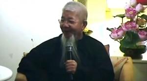 DMGครั้งที่2 29มค56 บรรยายธรรมโดยพ่อครูบัญชา ตั