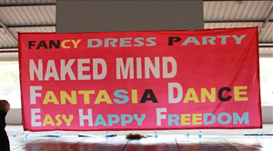 fantasia-dance_cover