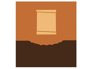 icon_004