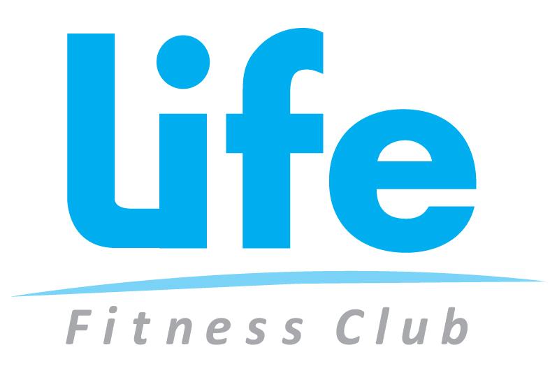 logo lifefitness-01