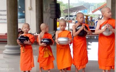 songkran (11)