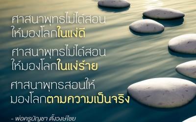 ig_pic6web